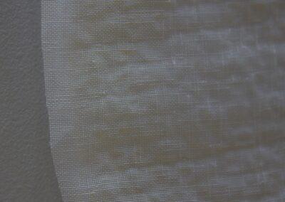 Bobleplast stof papir